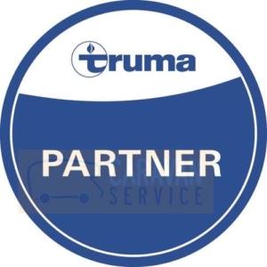 Truma-Partner-logo-caravanservicebo